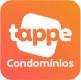 Tappe Condomínios